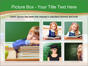 0000072862 PowerPoint Template - Slide 19