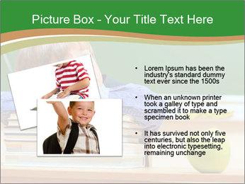 0000072862 PowerPoint Templates - Slide 20