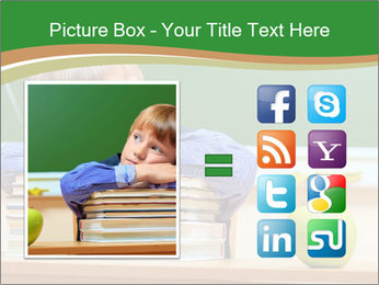 0000072862 PowerPoint Template - Slide 21