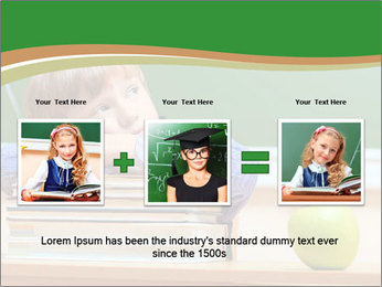 0000072862 PowerPoint Template - Slide 22