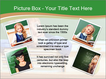 0000072862 PowerPoint Template - Slide 24