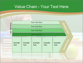 0000072862 PowerPoint Templates - Slide 27