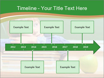 0000072862 PowerPoint Template - Slide 28