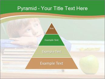 0000072862 PowerPoint Templates - Slide 30