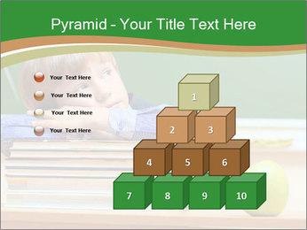 0000072862 PowerPoint Templates - Slide 31