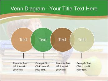 0000072862 PowerPoint Templates - Slide 32