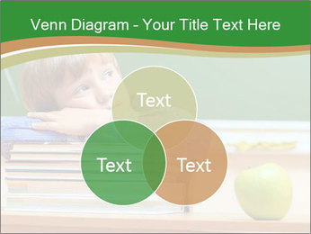 0000072862 PowerPoint Templates - Slide 33