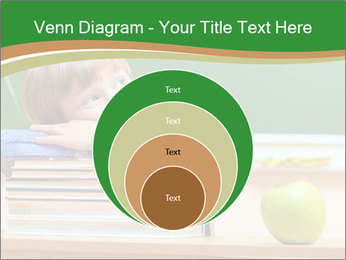 0000072862 PowerPoint Template - Slide 34