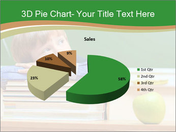 0000072862 PowerPoint Templates - Slide 35