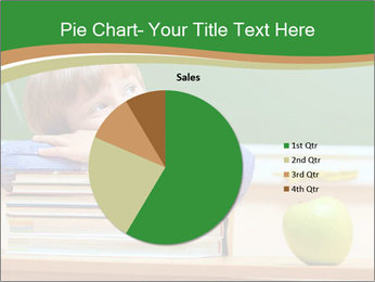 0000072862 PowerPoint Templates - Slide 36