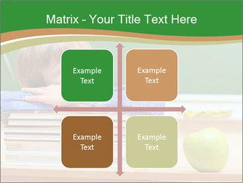 0000072862 PowerPoint Templates - Slide 37