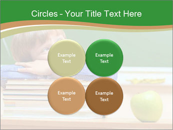 0000072862 PowerPoint Templates - Slide 38