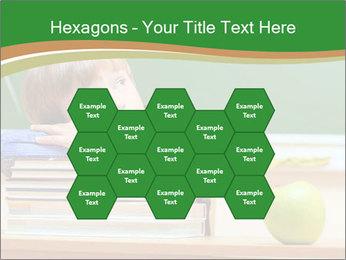 0000072862 PowerPoint Templates - Slide 44