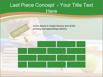 0000072862 PowerPoint Template - Slide 46