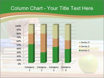 0000072862 PowerPoint Templates - Slide 50