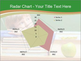 0000072862 PowerPoint Templates - Slide 51