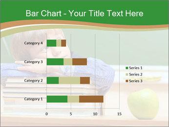 0000072862 PowerPoint Templates - Slide 52