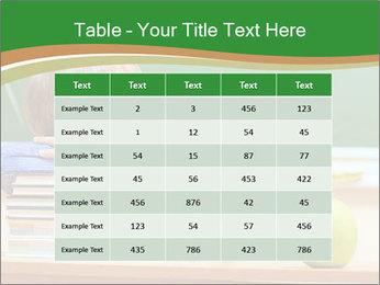 0000072862 PowerPoint Templates - Slide 55