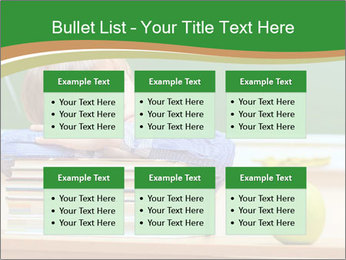 0000072862 PowerPoint Templates - Slide 56