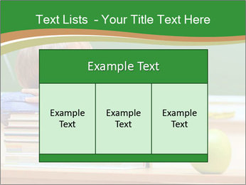 0000072862 PowerPoint Templates - Slide 59