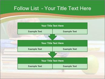 0000072862 PowerPoint Templates - Slide 60