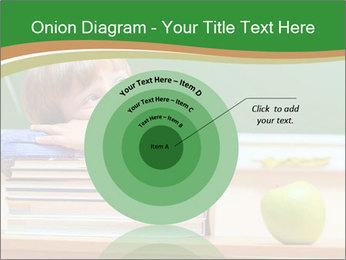 0000072862 PowerPoint Templates - Slide 61