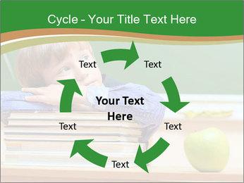 0000072862 PowerPoint Templates - Slide 62