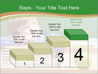 0000072862 PowerPoint Templates - Slide 64