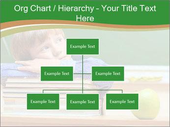 0000072862 PowerPoint Templates - Slide 66