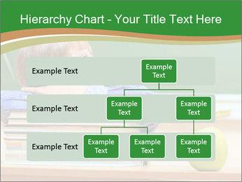 0000072862 PowerPoint Templates - Slide 67