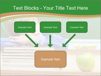 0000072862 PowerPoint Templates - Slide 70