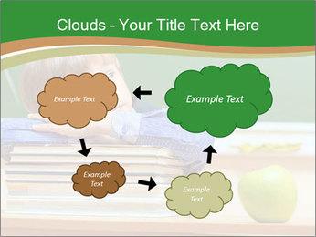 0000072862 PowerPoint Templates - Slide 72