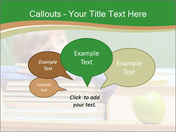 0000072862 PowerPoint Templates - Slide 73