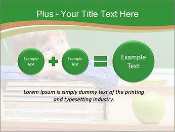 0000072862 PowerPoint Templates - Slide 75