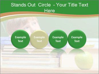 0000072862 PowerPoint Templates - Slide 76