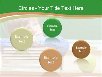 0000072862 PowerPoint Templates - Slide 77
