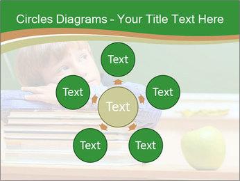 0000072862 PowerPoint Templates - Slide 78