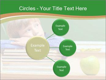 0000072862 PowerPoint Templates - Slide 79