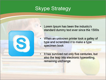 0000072862 PowerPoint Templates - Slide 8