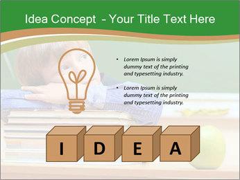 0000072862 PowerPoint Templates - Slide 80
