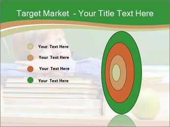 0000072862 PowerPoint Templates - Slide 84