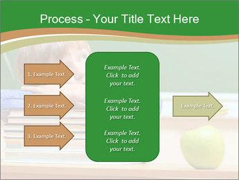 0000072862 PowerPoint Templates - Slide 85