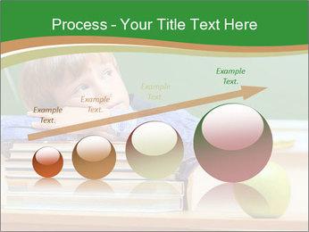 0000072862 PowerPoint Templates - Slide 87