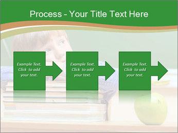0000072862 PowerPoint Templates - Slide 88