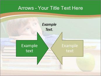 0000072862 PowerPoint Templates - Slide 90