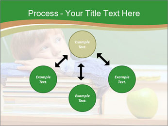 0000072862 PowerPoint Template - Slide 91