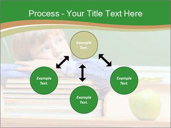 0000072862 PowerPoint Templates - Slide 91