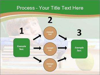 0000072862 PowerPoint Templates - Slide 92