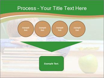 0000072862 PowerPoint Templates - Slide 93