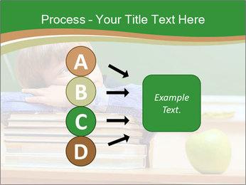 0000072862 PowerPoint Templates - Slide 94